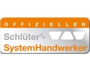 Auszeichnung Schlüter- SystemHandwerker